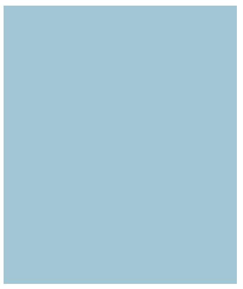 MONIKA PAYER