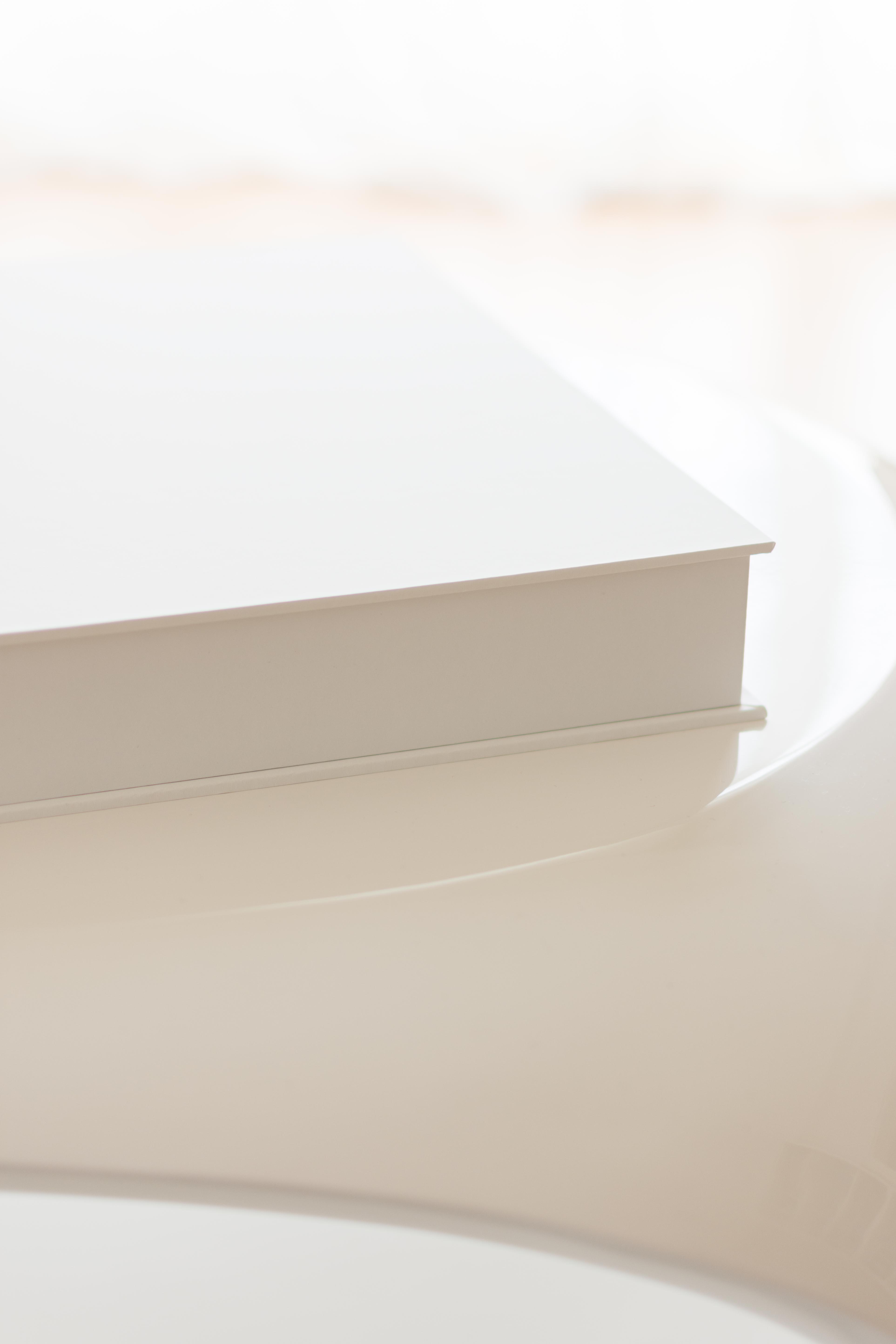 folio box, fine art photography, monika payer photo